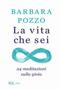 La-vita-che-sei-di-Barbara-Pozzo-piatto_M