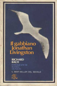 il-gabbiano-jonathan-livingstone_fronte