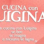 incucinacon