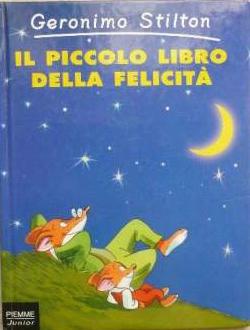 Il piccolo libro della felicità