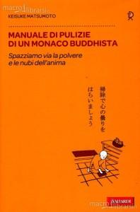 manuale-di-pulizie-di-un-monaco-buddhista-libro-1