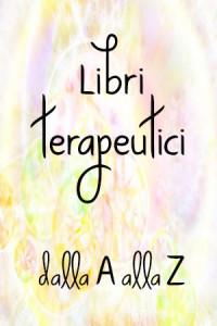 libri terapeutici A Z