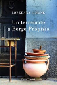 un_terremoto_a_borgo_propizio
