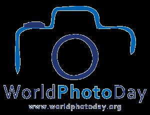 giornata della fotografia