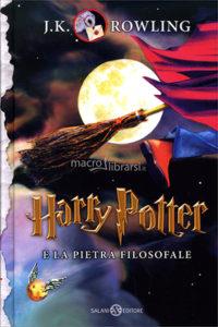 harry-potter-e-la-pietra-filosofale-libro-80789-1