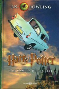 harry_potter_e_la_camera_dei_segreti_3da