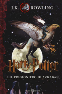 harry-potter-e-il-progioniero-di-azkaban
