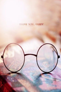 thank-you-harry