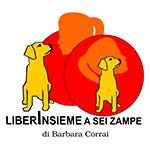 barbara-corrai