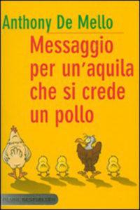 messaggio-per-unaquila