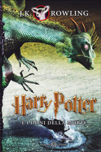 harry-potter-e-i-doni-della-morte-libro-80791