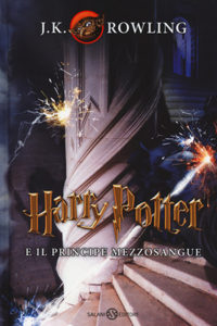 harry-potter-e-il-principe-mezzosangue