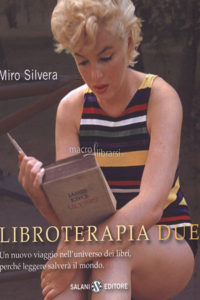 libroterapia-due-libro-1